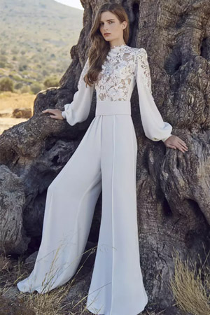 avantgarde-events-rochii-mireasa-2020-jumpsuit-1
